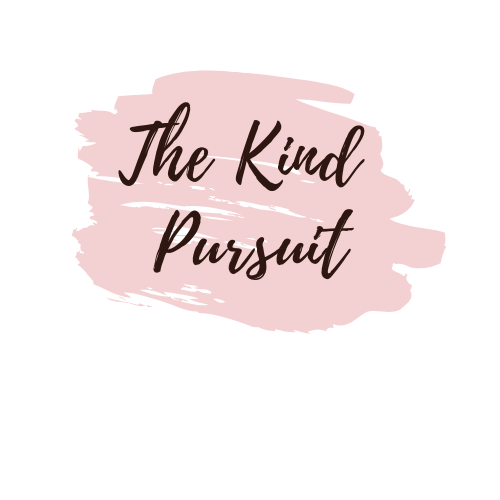 The Kind Pursuit